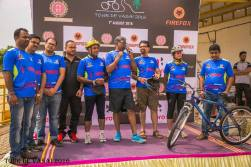 lucky draw tour de vasai