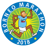 bim-new-logo