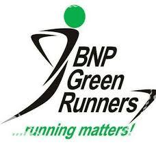 bnp gr logo